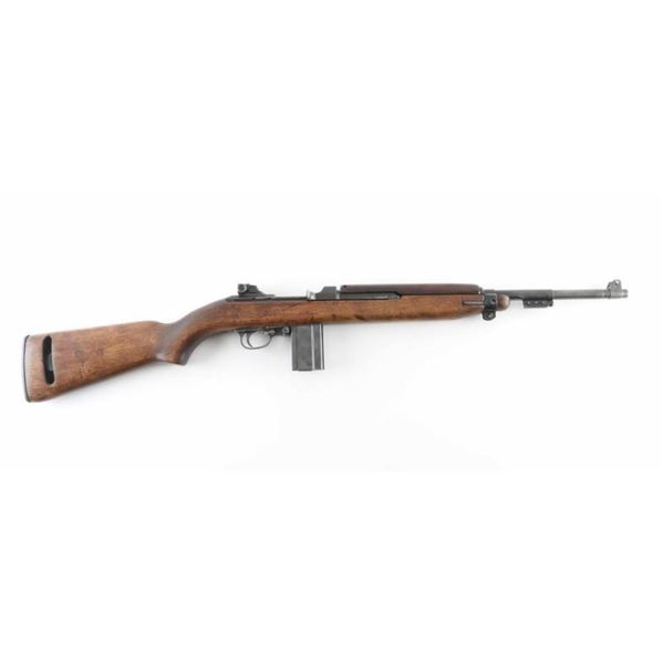 Standard Products M1 Carbine .30 Cal