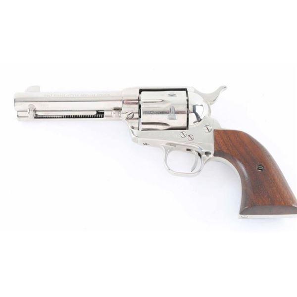 Colt Single Action Army .44 Spl SN: SA28464