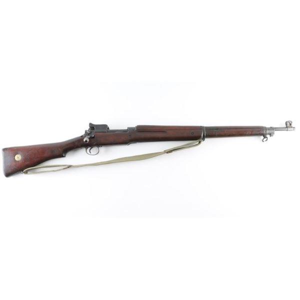 Winchester Pattern 14 .303 Brit SN: W108628