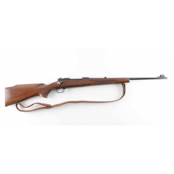 Winchester Model 70 'Pre-64' .243 #365059
