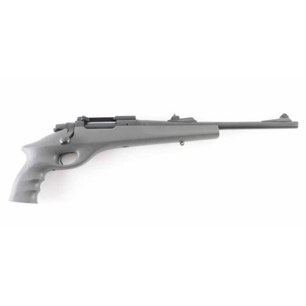 Remington XP-100R .223 Rem SN: C7501460