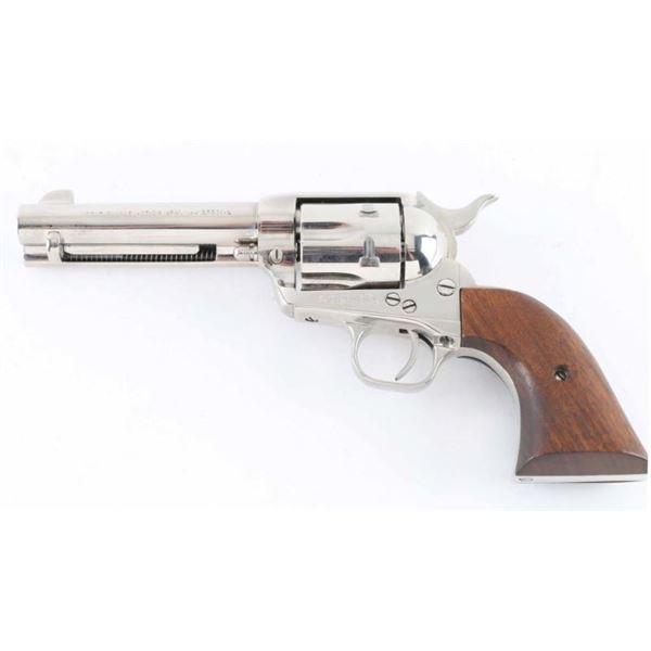Colt Single Action Army .44 Spl SN: SA38253