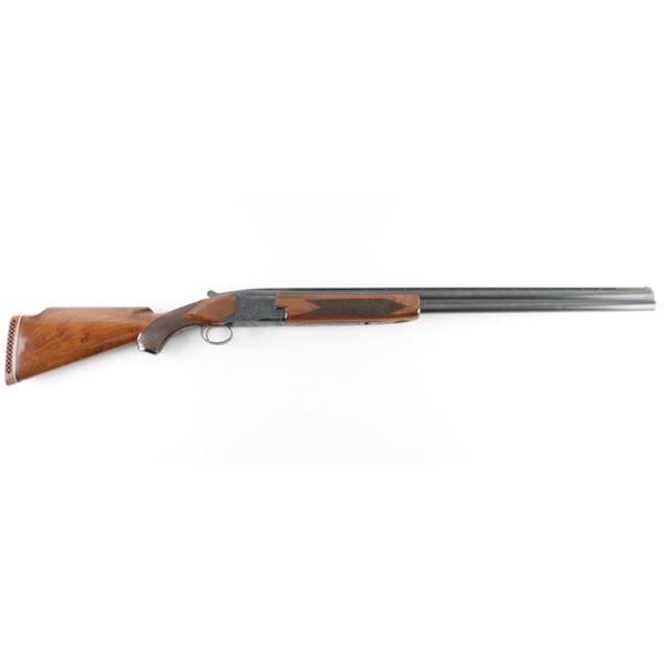 Winchester Model 101 12 GA SN: 96432