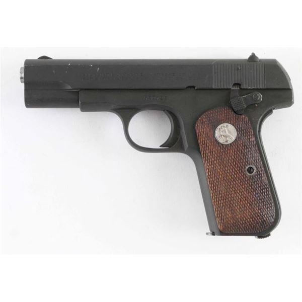 Colt 1903 Pocket Hammerless .32 ACP #570128