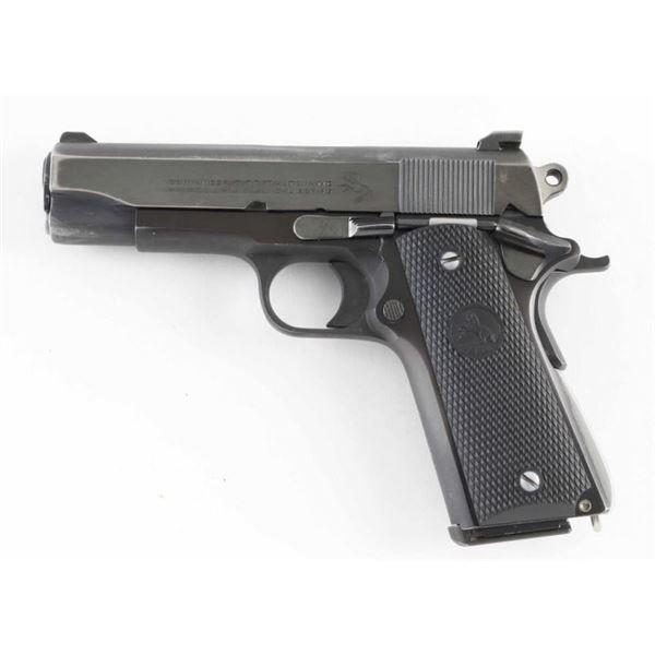 Colt Commander .45 ACP SN: 47149-LW