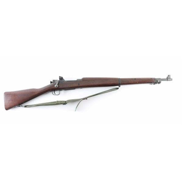 Remington 03-A3 .30-06 SN: 4108896
