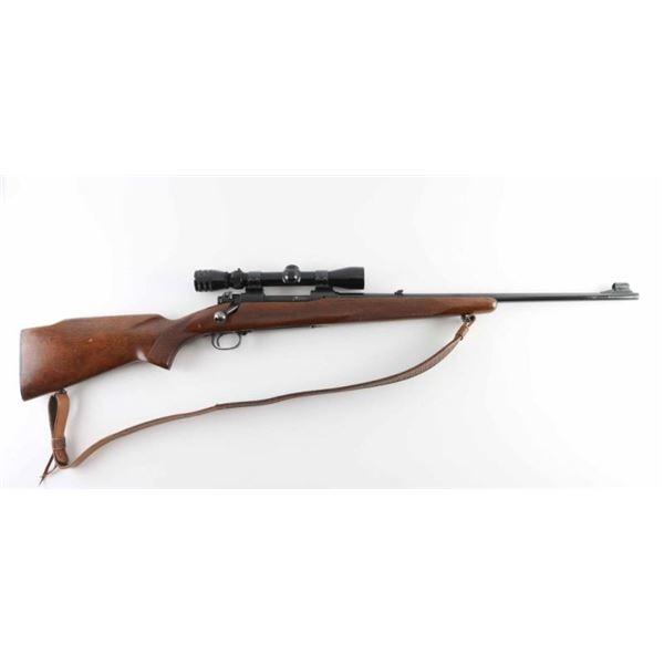 Winchester Model 70 'Pre-64' .243 #527623