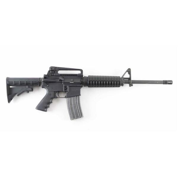 Colt AR-15 A3 Tactical Carbine .223 Rem