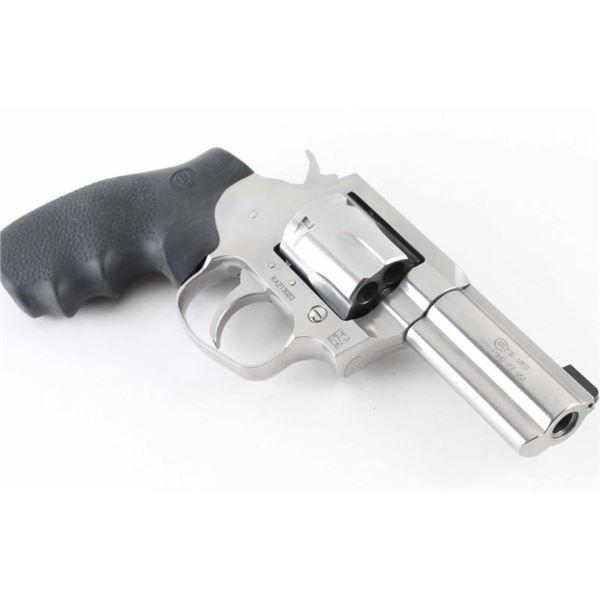 Colt King Cobra .357 Mag SN: RA213083