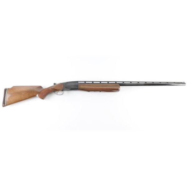 Browning BT-99 12 GA SN: 02841RR149