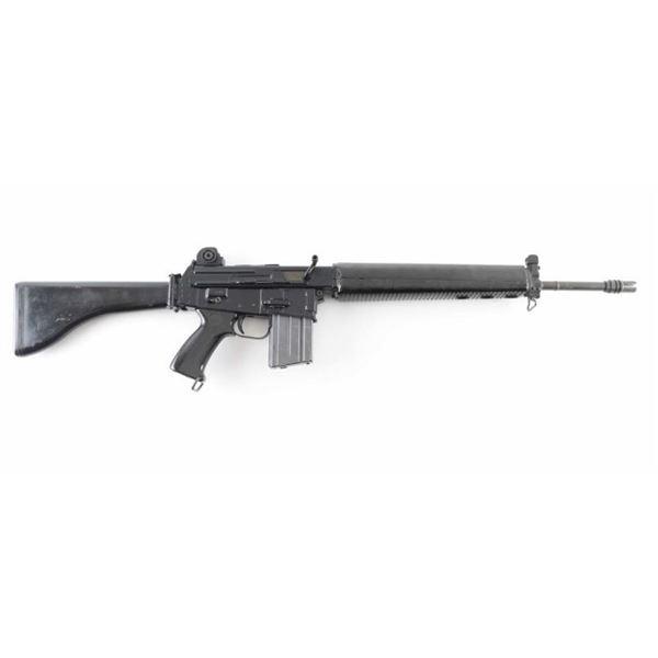 Sterling/Armalite AR-180 5.56mm SN: S18315