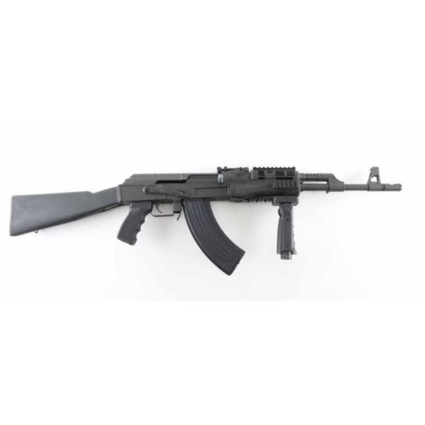 Century Arms Centurion 39 Sporter 7.62x39