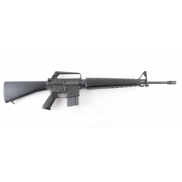 Colt AR-15 SP1 .223 Rem SN: SP27731