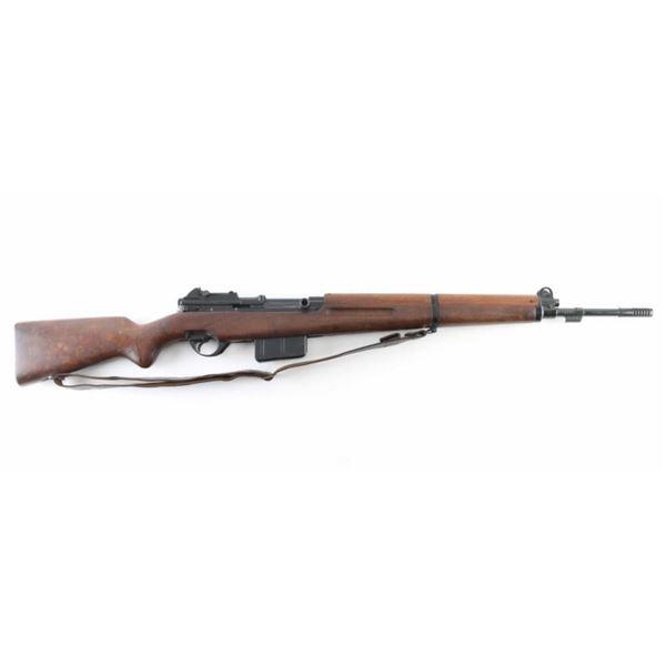 FN 1949 'Venezuelan FN49' 7mm SN: 7010