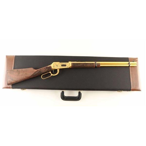 Winchester 1894 Yavapai County Rifle