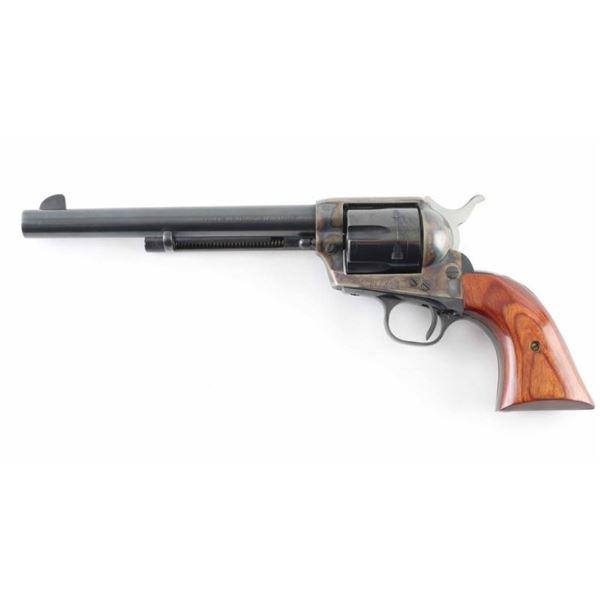 Colt Single Action Army 45 Colt SN: 24107SA