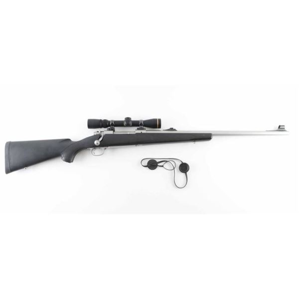 Winchester Model 70 .375 H&H Mag #G134924