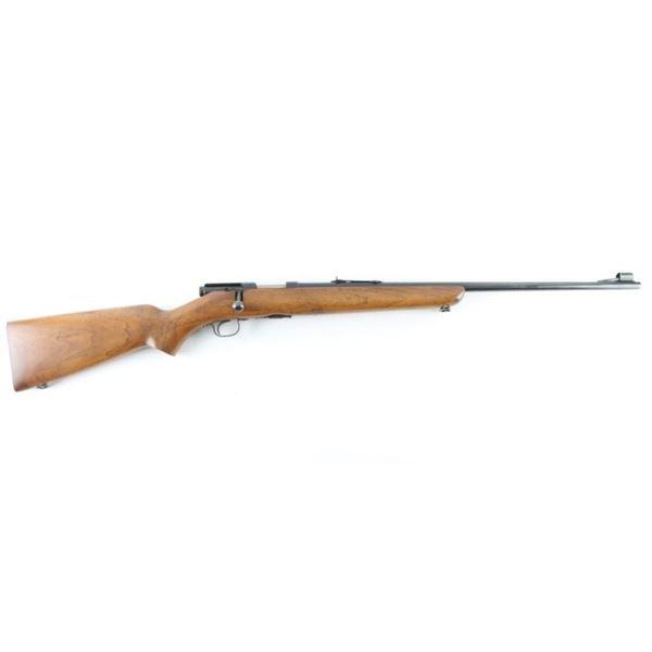 Winchester Model 43 .32-20 Win SN: 5129
