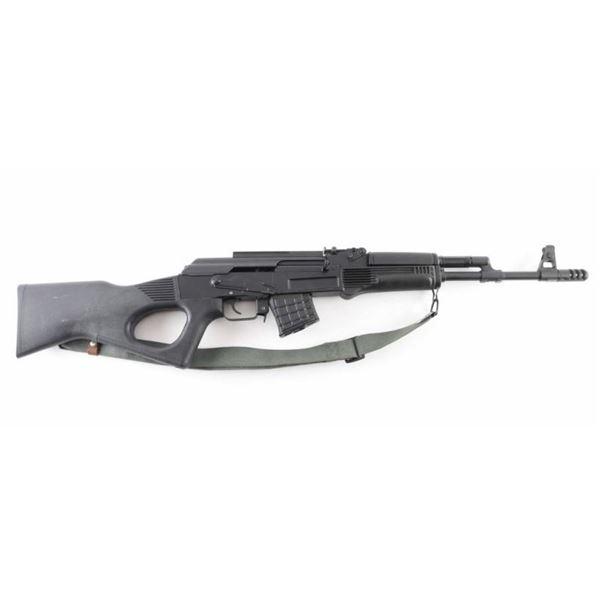 Arsenal SLR-95 7.62x39 SN: IN370512