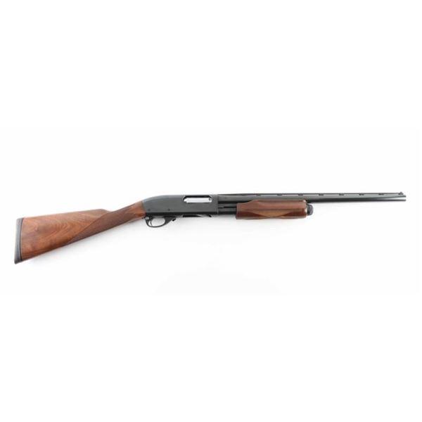Remington 870 Special 12 Ga SN: W293105M