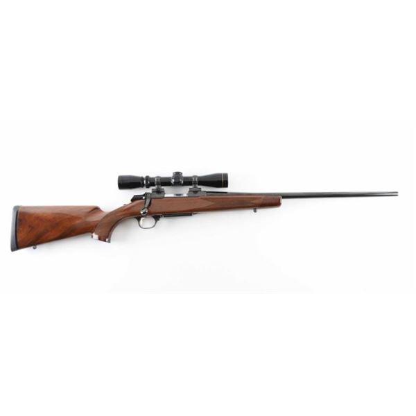 Browning A-Bolt .223 WSSM SN: 22787MX351