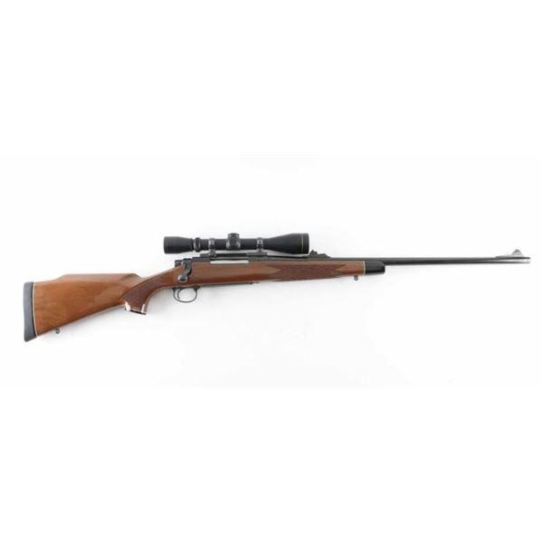 Remington 700 .300 Win Mag SN: C6445941
