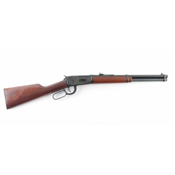Winchester Model 94AE .45 LC SN: 5630814