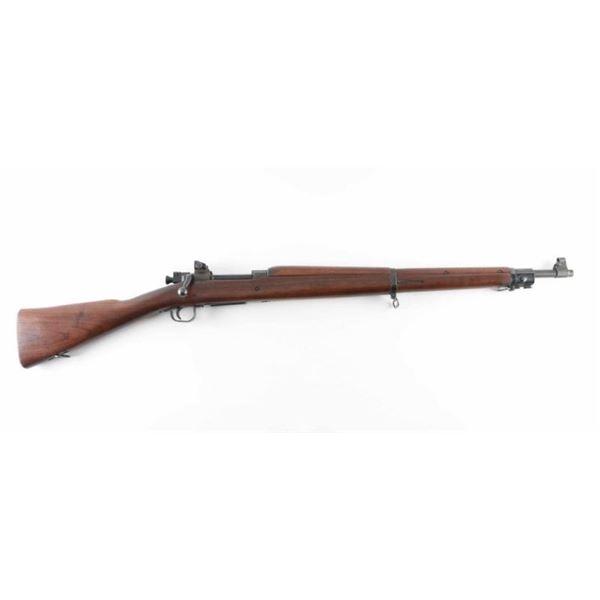Remington 03-A3 .30-06 SN: 3971049