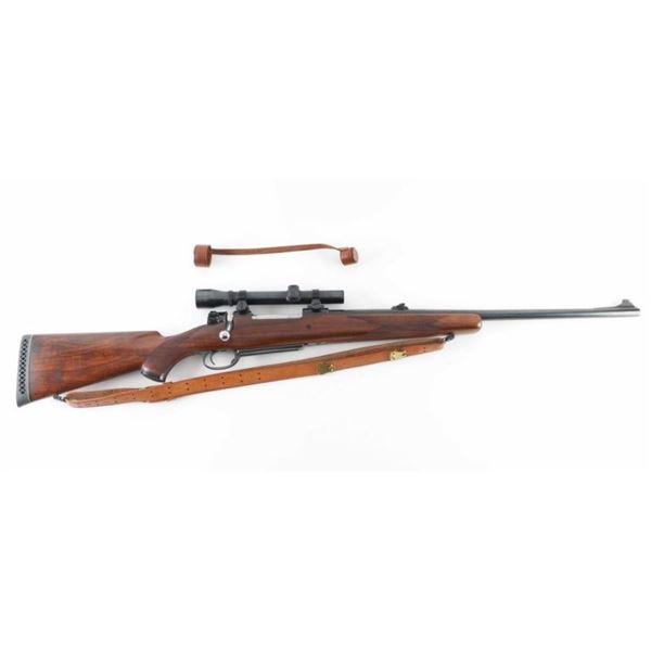 FN Mauser 98 .416 Rigby NVSN