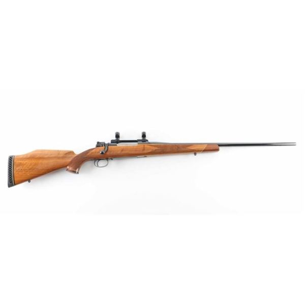 Weatherby Mauser .300 Wby Mag SN: 3178