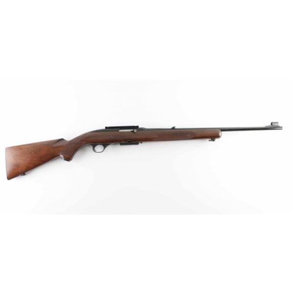 Winchester Model 100 'Pre-64' .308 SN: 6257