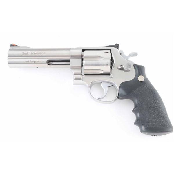 Smith & Wesson 629-4 .44 Mag SN: BRE5585
