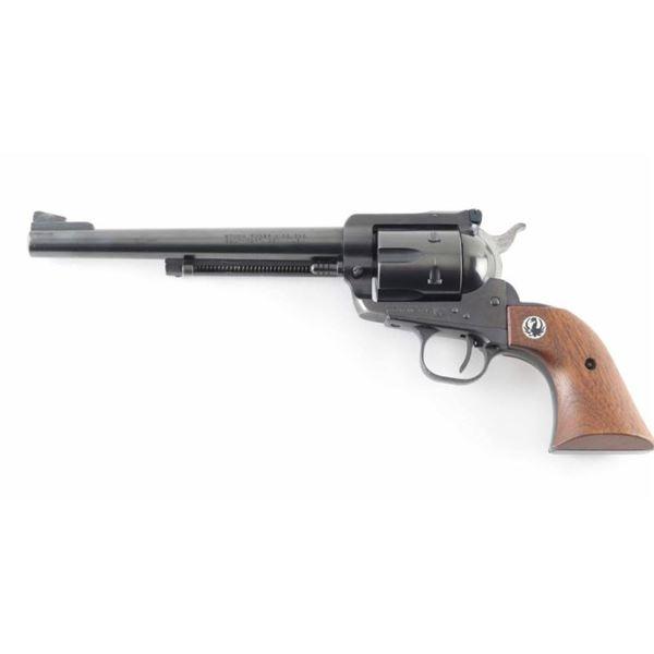 Ruger Blackhawk .30 Carbine SN: 50-21082