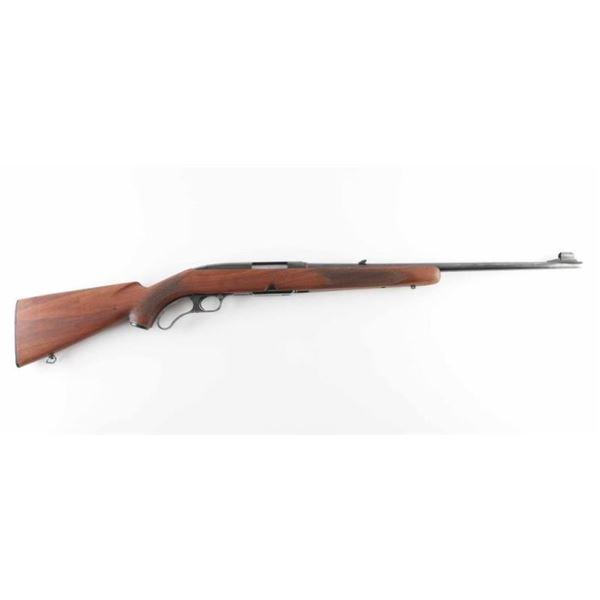 Winchester Model 88 'Pre-64' .243 SN: 53814