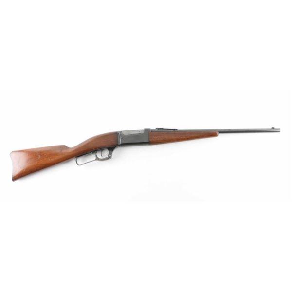 Savage Model 99 .30-30 Win SN: 304726