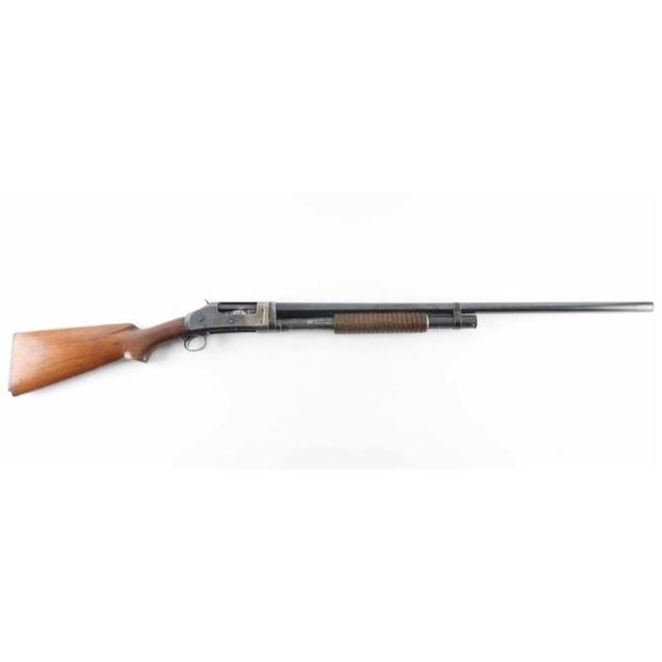 Winchester Model 97 12 Ga SN: 956803