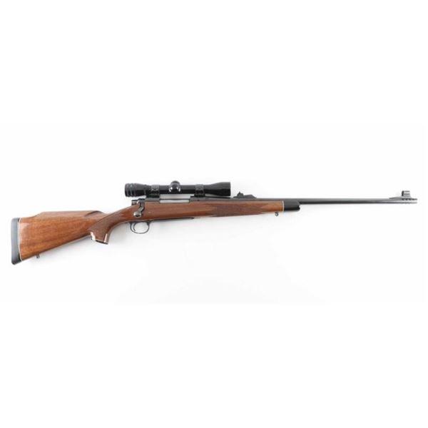 Remington 700 .300 Win Mag SN: A6833145
