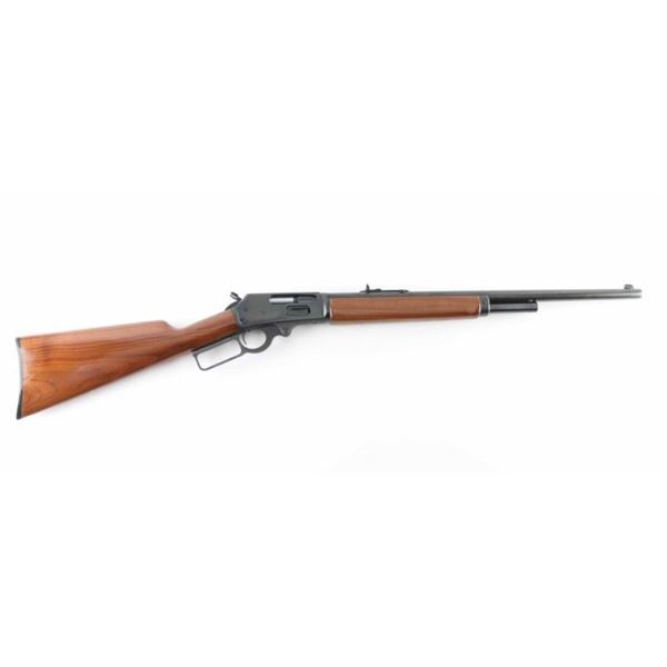 Marlin Model 1895 .45-70 Gov't SN: 25083641