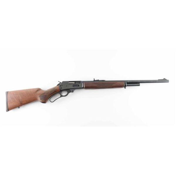 Marlin Model 1895 .45-70 Gov't SN: MR43025D