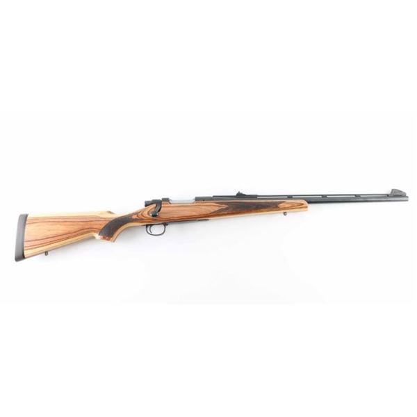 Remington Model 673 .350 Rem Mag SN 7784173