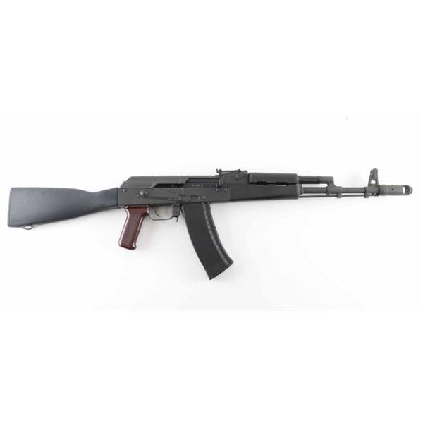 Century Arms M74 5.45x39 SN: CC7722