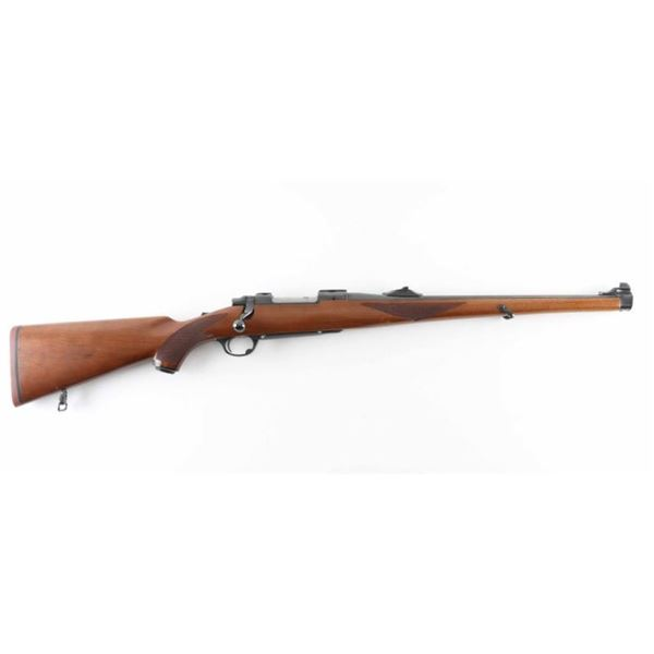 Ruger M77 .243 Win SN: 78-09852