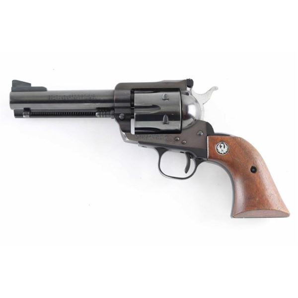 Ruger Blackhawk .41 Mag SN: 40-17402