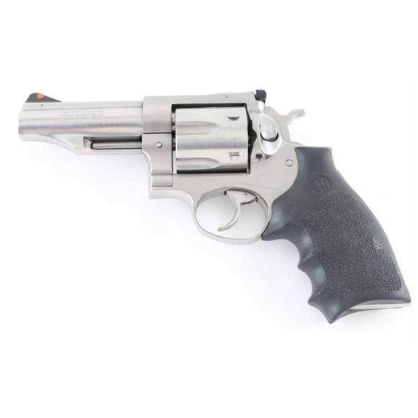 Ruger Redhawk .44 Mag SN: 503-54668