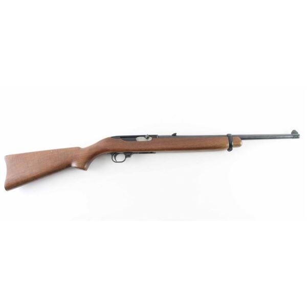 Ruger Carbine .44 Mag SN: D127627