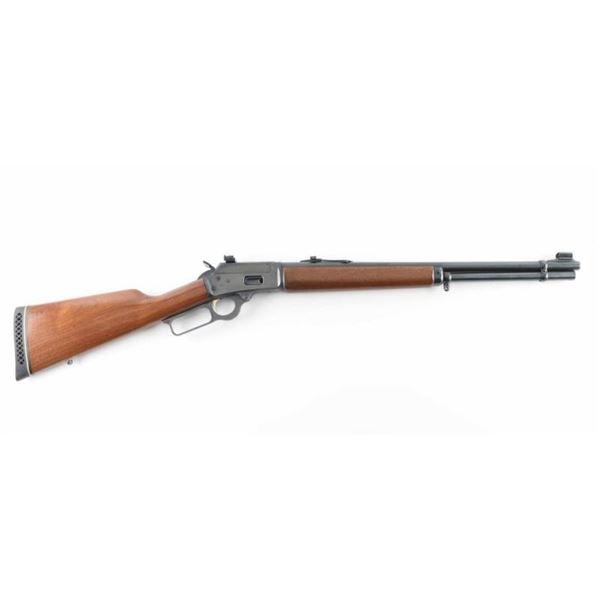Marlin Model 1894 .44 Mag SN: 19003464
