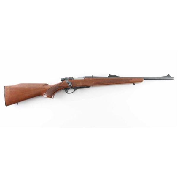 Remington Mohawk-600 .234 Win SN: 6744772