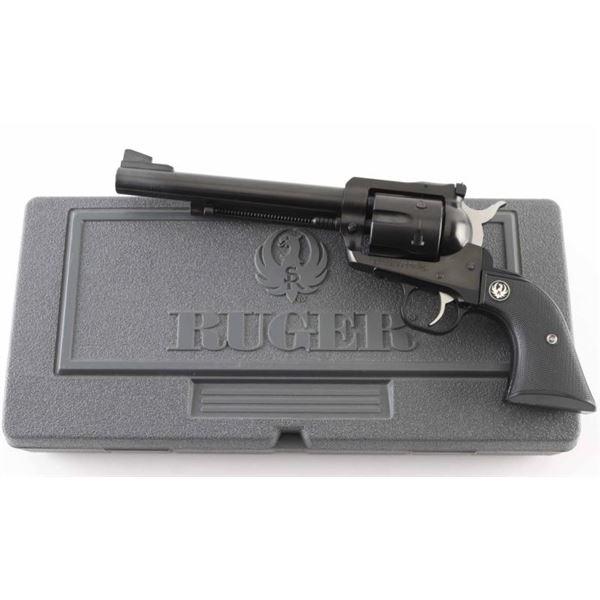 Ruger New Model Blackhawk .41 Mag #48-46615