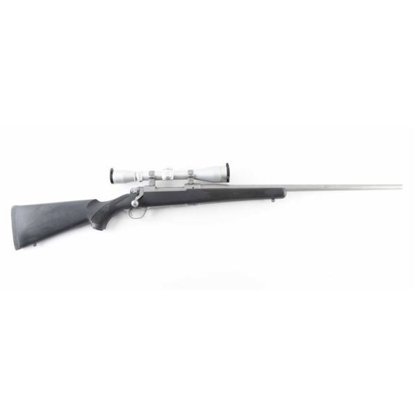 Ruger M77 Hawkeye .300 Win Mag SN 710-50700