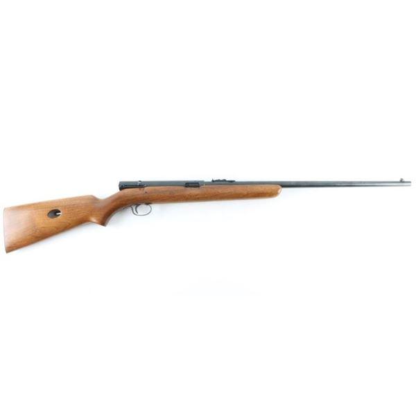 Winchester Model 74 .22 LR SN: 352057A